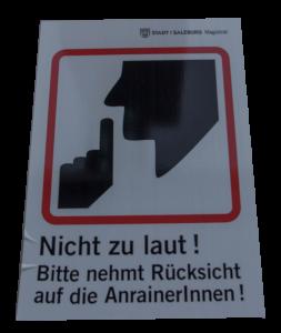 Schild-kl
